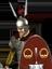 EB1 UC Aed Gallic Noble Infantry