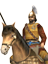 EB1 UC Persian Heavy Cavalry