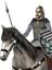 EB1 UC Aed Gallic Noble Cavalry