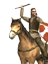 EB1 UC Pah Dahae Skirmisher Cavalry