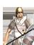 EB1 UC KH Greek Hoplite Phalanx