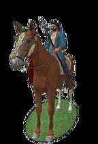 EB2 Maiotian Riders