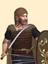 EB1 UC Get Dacian Skirmishers