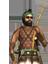 EB1 UC Saka Indian Longbowmen