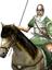 EB1 UC Tarantine Elite Cavalry