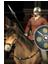 EB1 UC Arv Gallic Light Cavalry