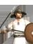 EB1 UC KH Hellenic Skirmishers