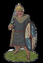 EB2 Armorican Nobles