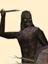EB1 UC Sweb Germanic Naked Spearmen