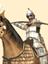 EB1 UC Pah Early Parthian Bodyguard