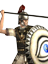 EB1 UC Greek Classical Hoplites