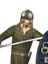 EB1 UC Aed Northern Gallic Swordsmen