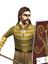 EB1 UC Arv Celto-Germanic Spearmen