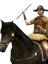 EB1 UC Kh Hellenic Skirmisher Cavalry