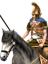 EB1 UC KH Successor Medium Cavalry