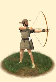 EB2 Hellenic Archers