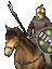 EB1 UC Aed Gallic Light Cavalry