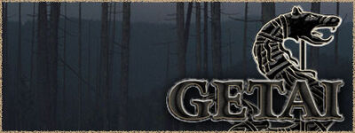 Faction banner 07get