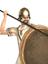 EB1 UC Epe Greek Levy Hoplites