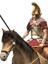 EB1 UC Successor Medium Cavalry