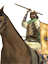 EB1 UC Cas Goidilic Cavalry