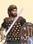 EB1 UC Get Dacian Elite Skirmishers
