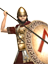 EB1 UC KH Spartan Hoplites