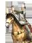 EB1 UC Pah Parthian Noble Medium Cavalry