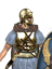 EB1 UC Post Marian Elite Legionary Light Infantry