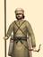 EB1 UC Pah Persian Archer-Spearmen