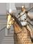 EB1 UC Pah Parthian Cataphracts