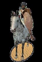 EB2 Ethiopian Cavalry