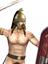 EB1 UC Aed Gallic Naked Fanatic Infantry