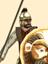 EB1 UC Pah Persian Hoplites