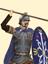 EB1 UC Get Elite Dacian Infantry