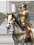 EB1 UC Epe Epeiros Heavy Cavalry