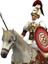 EB1 UC Republican Consular Guard Cavalry