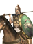 EB1 UC Epe Late Hellenic Medium Cavalry