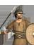 EB1 UC Hellenic Skirmishers