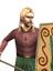 EB1 UC Aed Celto-Germanic Spearmen