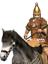 EB1 UC Get Thracian Medium Cavalry