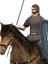 EB1 UC Arv Belgae Light Cavalry