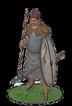 EB2 Armorican Tribesmen
