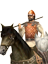 EB1 UC Eastern Medium Cavalry