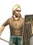 EB1 UC Sweb Celto-Germanic Spearmen