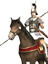 EB1 UC Thessalian Heavy Cavalry