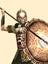 EB1 UC Epe Hellenistic Royal Guard