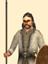 EB1 UC Saka Saka Spearmen