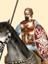 EB1 UC Get Dacian Bodyguards