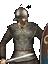 EB1 UC Aed Gallic Heavy Swordsmen